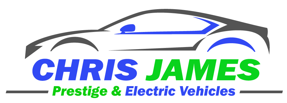 Chris James Prestige & Electric Vehicles