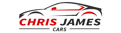 Chris James Cars